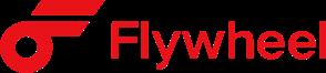 Flywheel, Uber competitior